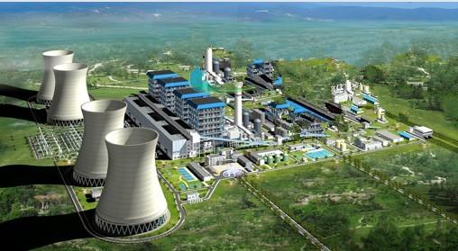 生物质燃料作为一种清洁能源更受电厂等能源行业青睐