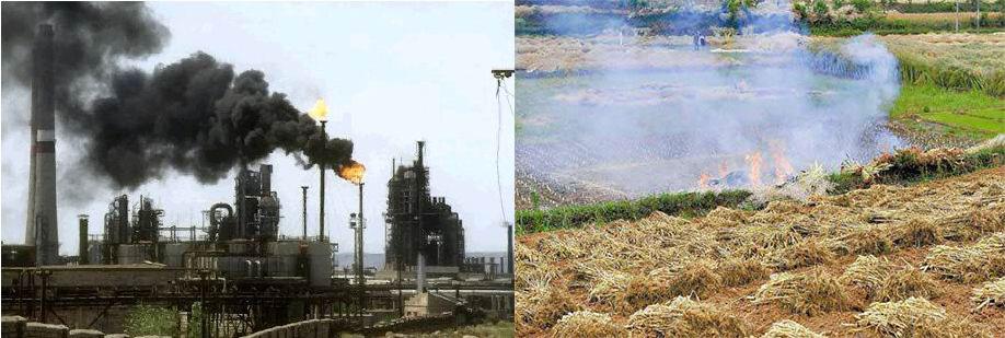 秸秆颗粒机带动新能源发展  环保行业不可缺少的设备